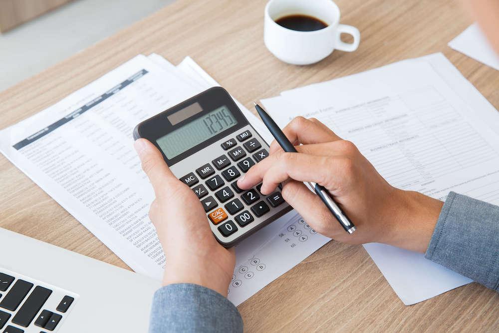 Impuesto sobre el préstamo hipotecario