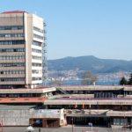 devolución de la plusvalía municipal en Vigo