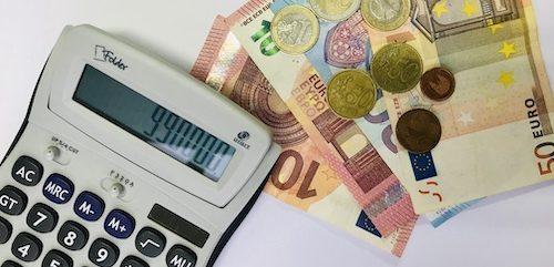 nulidad de la comisión apertura de hipotecas