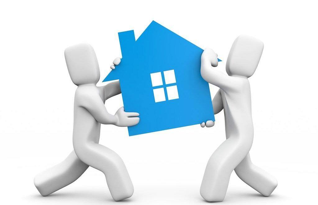 Ley de arrendamientos urbanos 2020
