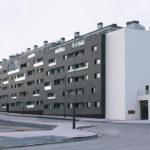 novedades-arrendamientos-urbanos-2020