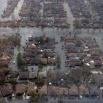 tributacion-ayudas-publicas-inundaciones