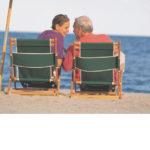 reclamar-complemento-pension-jubliacion